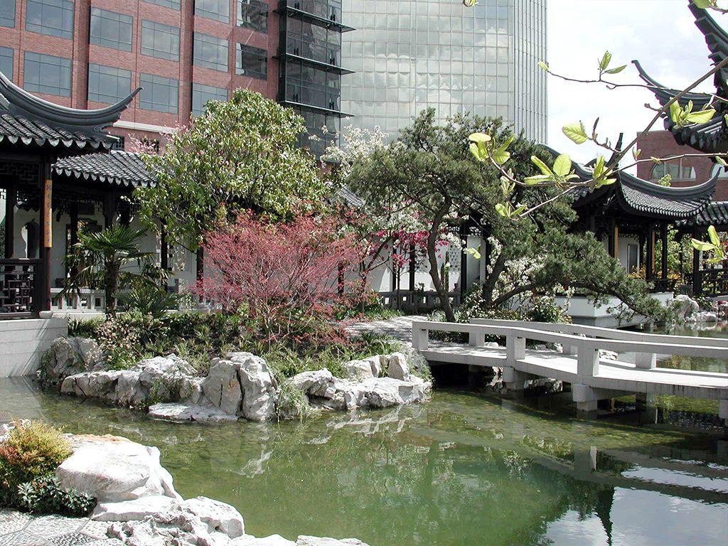 cg_2 - Lan Su Chinese Garden