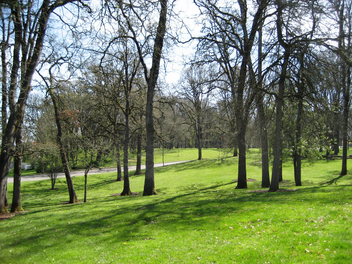 Bush_Pasture_Park_Salem_Oregon