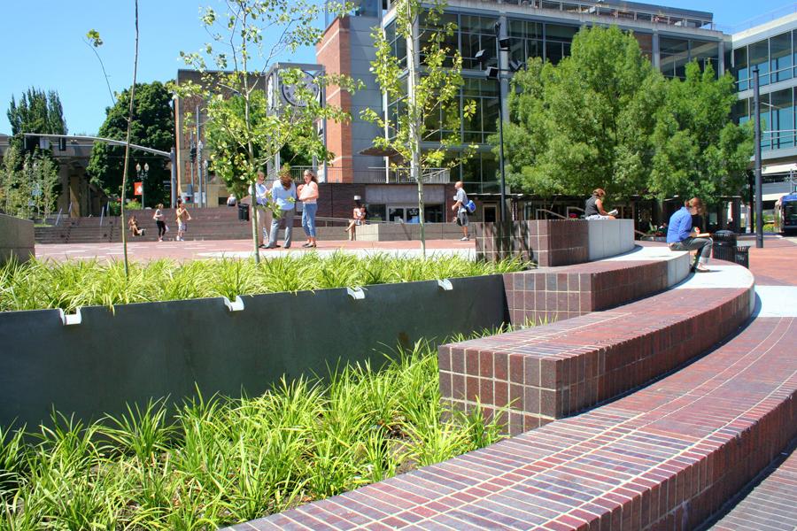 Montgomery_Urban-Center-Plaza-1