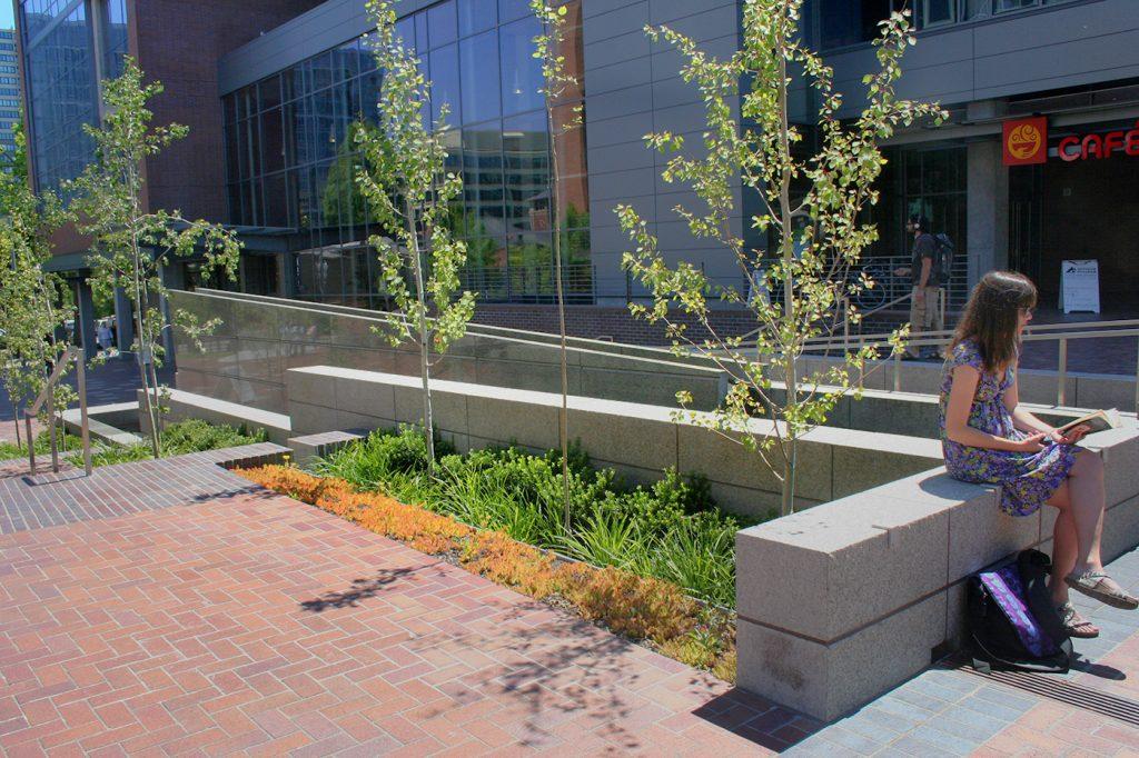 Montgomery_Urban-Center-Plaza-3