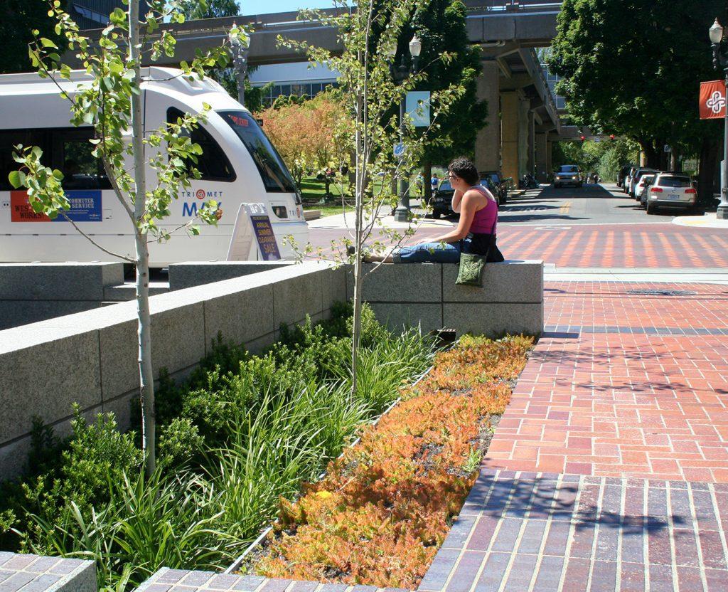 Montgomery_Urban-Center-Plaza-7