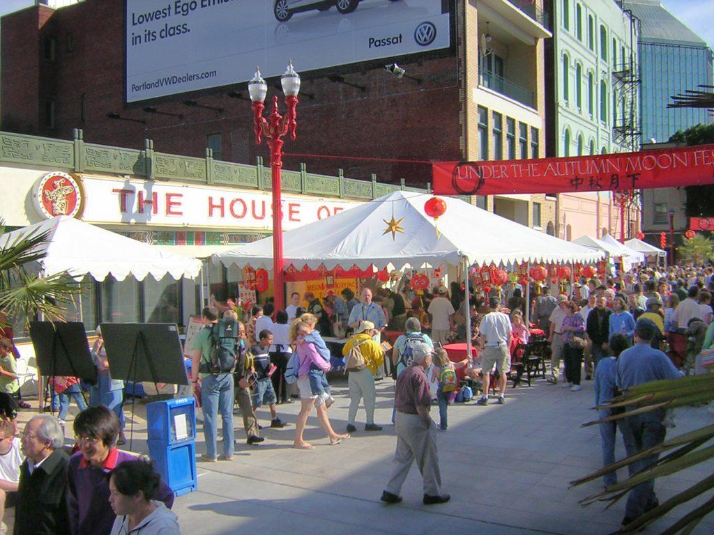 OTCT_Davis-festival