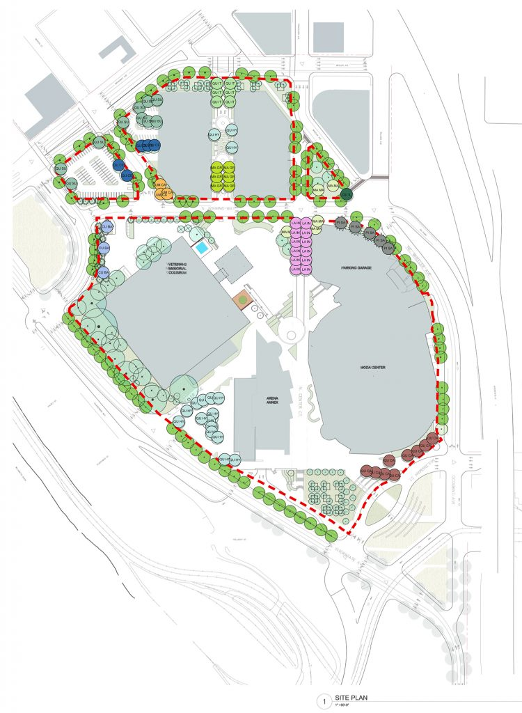 Rose-Quarter_Proposed-Trees_Plan-Only3-INTERIOR